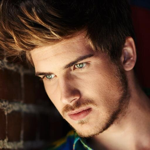 Joey Graceffa 2014 Calendar Schedule - summoners con 2014